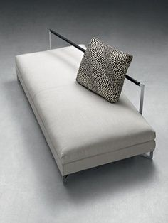 Molteni&C Home Style - DAY on Pinterest