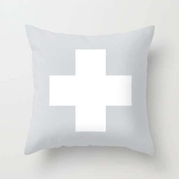cushions, pillow cover, scandi cushion, scandi decor, scandinavian cushion, grey cushion, grey and white, cushion, minimalist cushion,