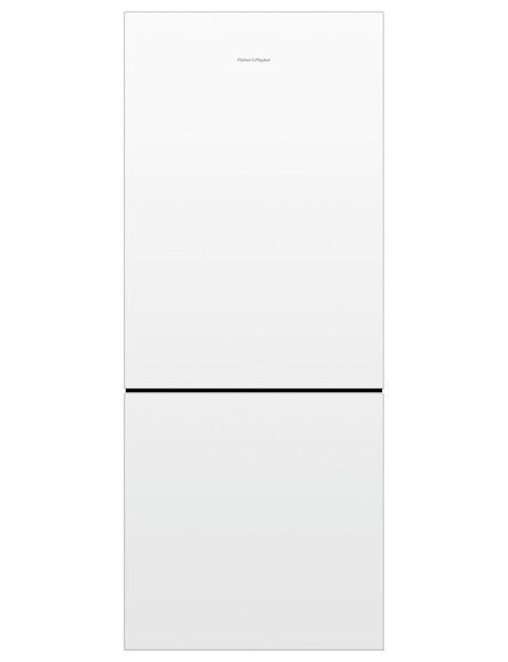 With door and handle options to suit your style, ActiveSmart fridges and freezers are designed to match Fisher & Paykel's family of kitchen appliances as well as your lifestyle.