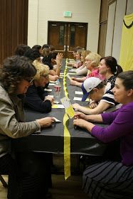 speed dating professionals manchester