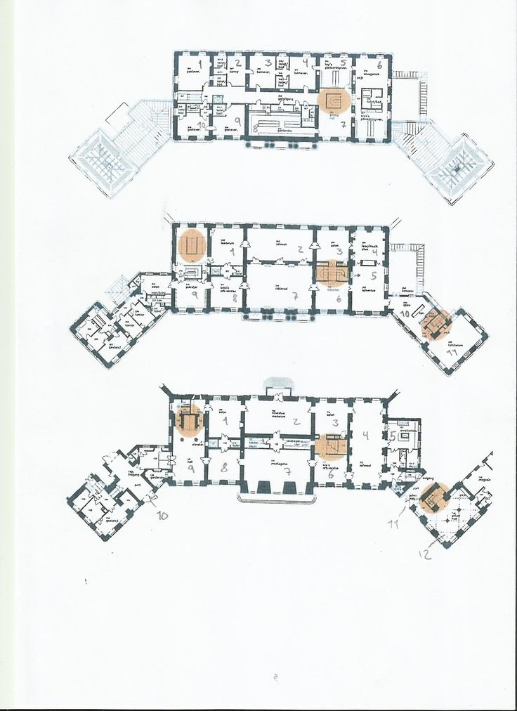 Web Image Gallery The first floor conference room Drawing room Serving kitchen reading music room The dining room The library The ballroom u