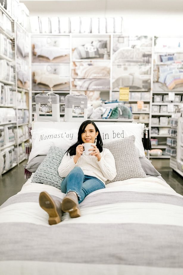 Brunch Entertaining For Your Wedding Registry With Bed Bath Beyond And Bedding Interior Design