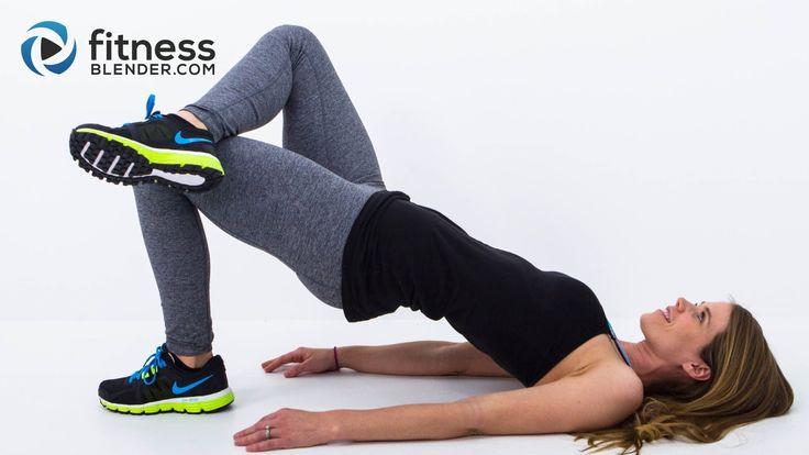 효과만점 뱃살 빼기 운동