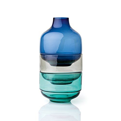 Leonardo Glas Set 3-teilig Dose groß Fusione, blau Jetzt bestellen unter: http://www.woonio.de/p/leonardo-glas-set-3-teilig-dose-gross-fusione-blau/