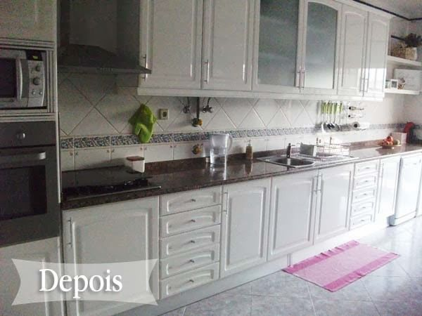 http://www.aproveitaravida.pt/search?q=a minha casa