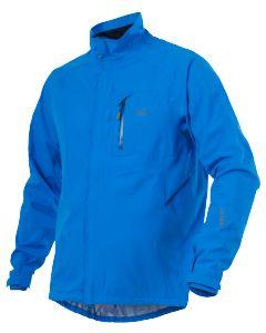 Scirocco Active Jacket M