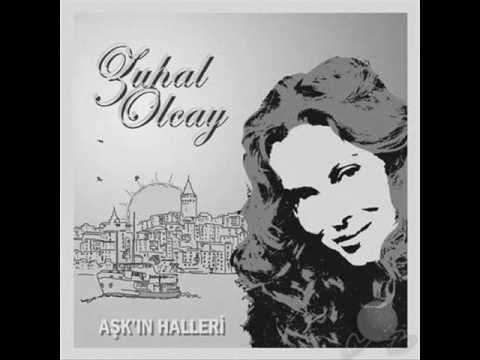 Zuhal OLCAY- Derinde (2009)