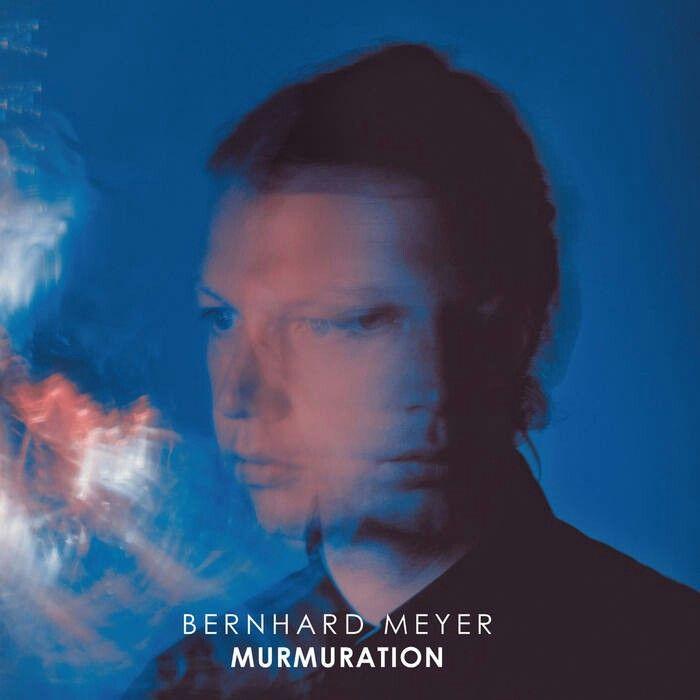 Bernhard Meyer-Murmuration