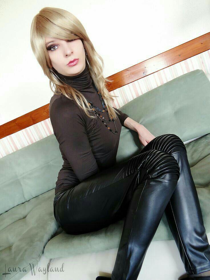 asian mistress escort auckland model escorts