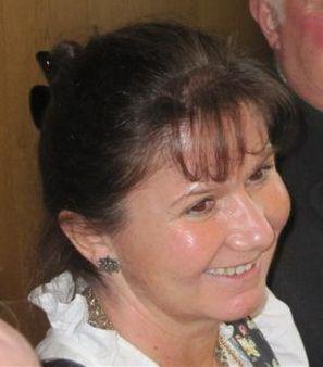 Gabi Wieser 28.10.2012