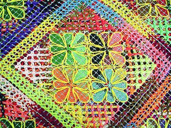 Armario Oficina Segunda Mano ~ 17 Best images about knotted netting and filet lacis on Pinterest Lace, Antiques and Embroidery