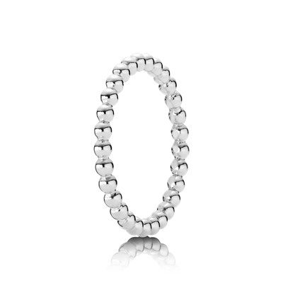 Bubble Stacking Ring - 190615