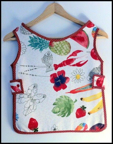 7 besten Enfant Bilder auf Pinterest   Mädchenbekleidung ...
