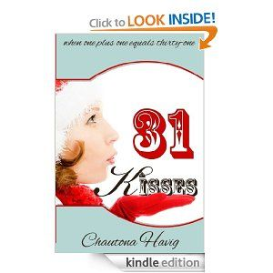 20 best kindle freebies 5 28 13 images on pinterest kindle book 31 kisses chautona havig i got this as a free kindle ebook looked fandeluxe Gallery
