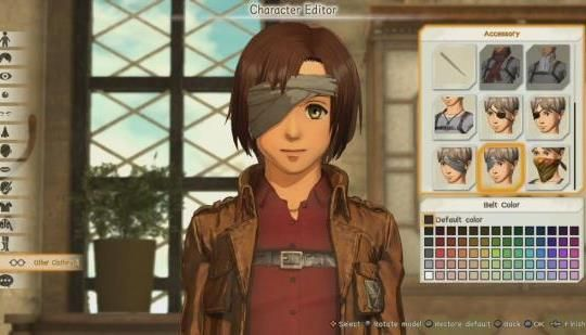 Attack on Titan 2 Gets New TV Commercial and Gameplay: Check out a TV commercial and a longer gameplay video of Attack on Titan 2, with the…