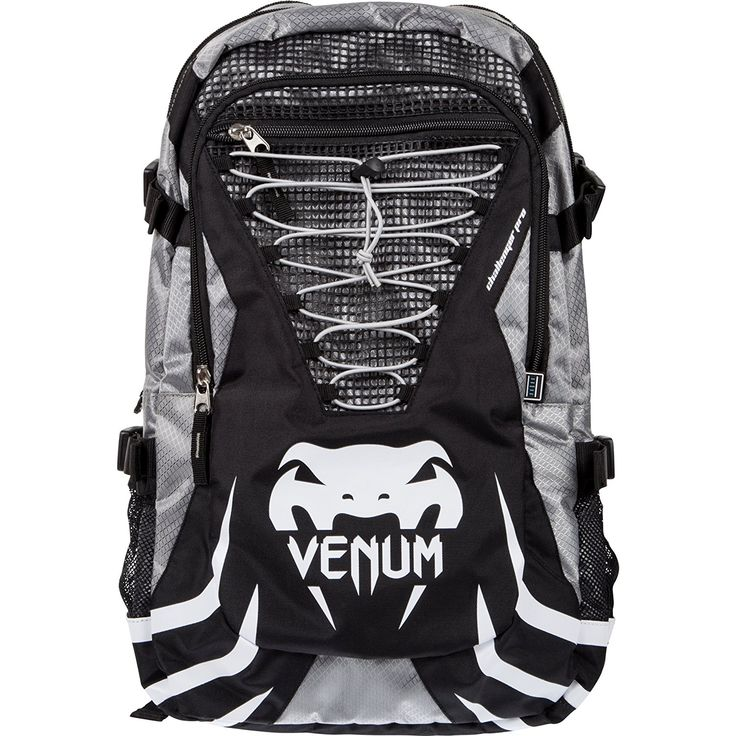 Venum 'Challenger Pro' Backpack => Quickly view this special product, click the image : Hiking packs