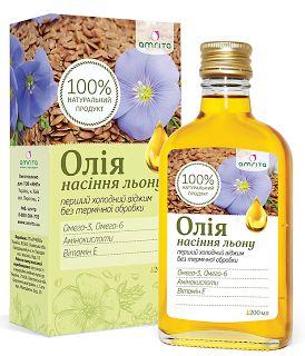 К красоте, через здоровье и благополучие: Натуральные масла холодного отжима.100% натуральны...
