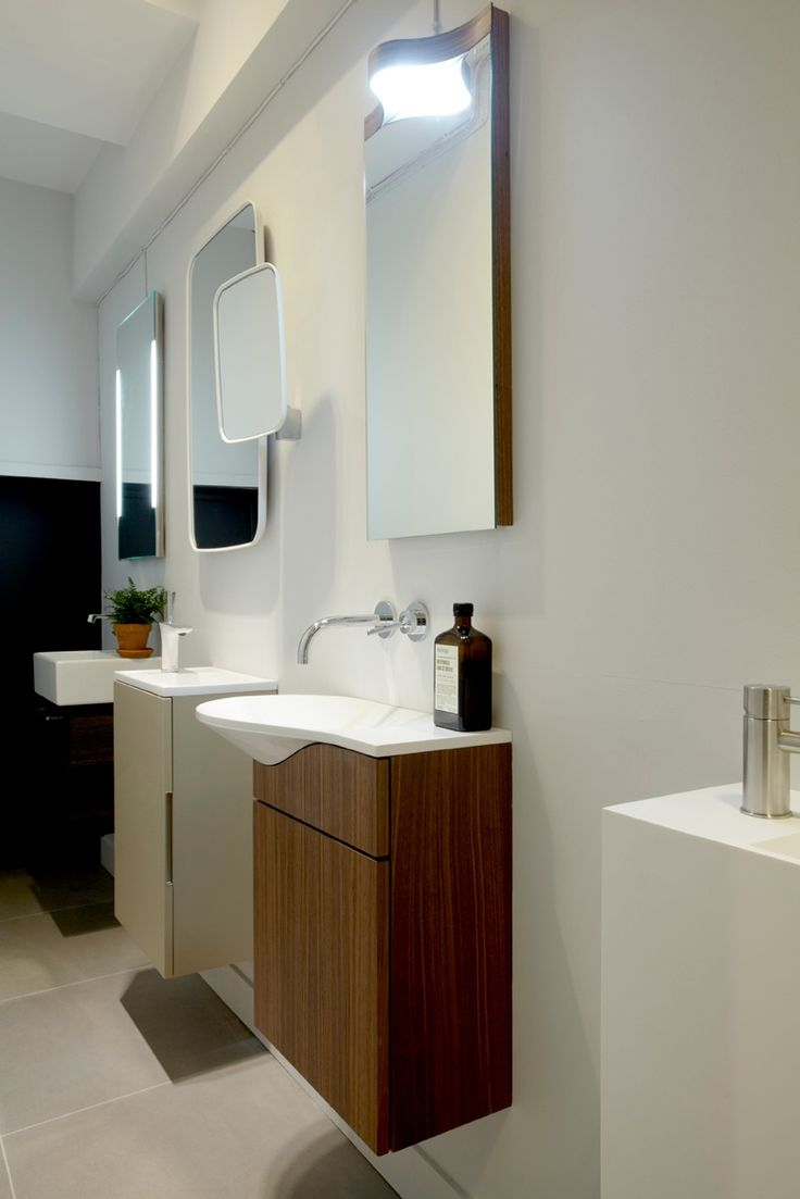 Best bathroom sanitary ware - 15 Best Bathroom Sanitaryware Images On Pinterest Bathroom Ideas Bathroom Shop And Bathtub
