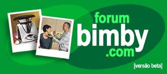 Receitas - Brigadeiros brancos - Forumbimby.com
