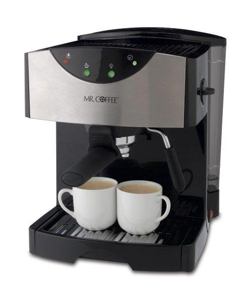 17 Best Ideas About Latte Machine On Pinterest Homemade