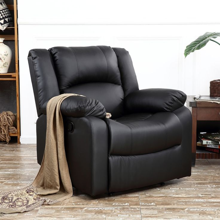 Best 41 Best Big Man Recliner Chairs Wide 350 500 Reclining 400 x 300