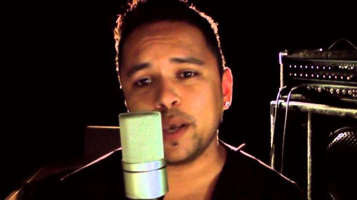 Destiny's Child - Survivor (Sonny Sinay cover)