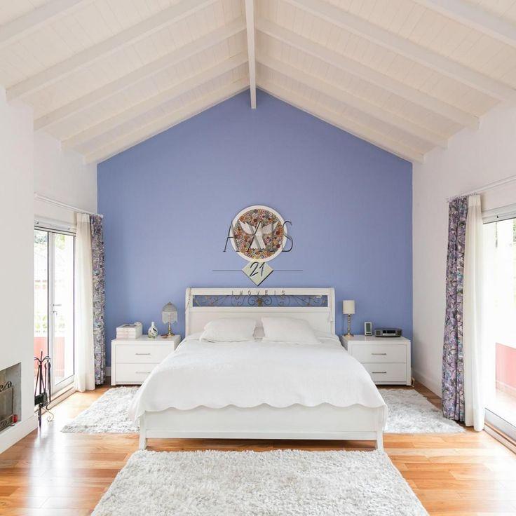 Casa à venda com 4 Quartos, Vista Alegre, Curitiba - R$ 3.500.000, 1277 m2 - ID: 2926282436 - Imovelweb