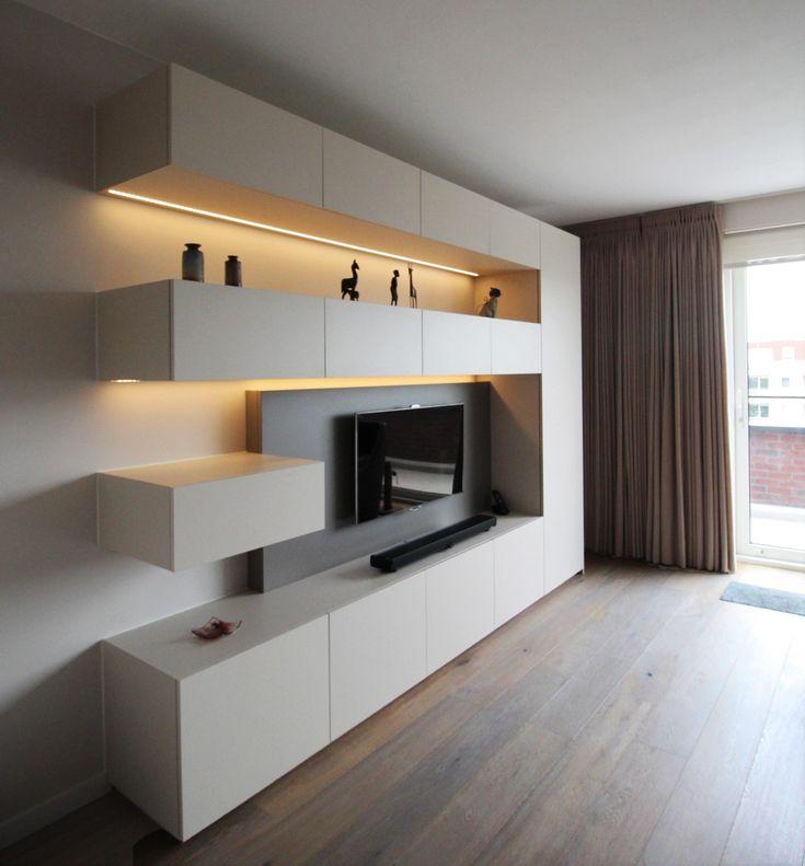 best 25 tv kasten ideas on pinterest verstecken fernseher fernseher verstecken and alte tv. Black Bedroom Furniture Sets. Home Design Ideas