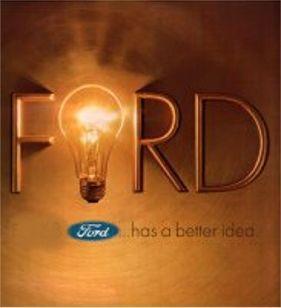 ford-has_a_better_idea.jpeg