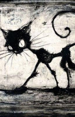 """Leer """"La curiosidad mato al gato"""""""