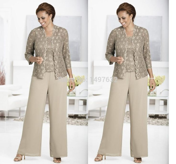 Cheap pants girls, Buy Quality suit pant size directly from China suit lace Suppliers:    >Model Shown                    >color chart<                    Please select color from