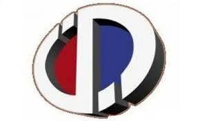 AÖF içerikli olan bu site sizlere önemli bilgiler verecek.. İnternet sitesini buyrun » http://www.milliyet.com.tr/aof/