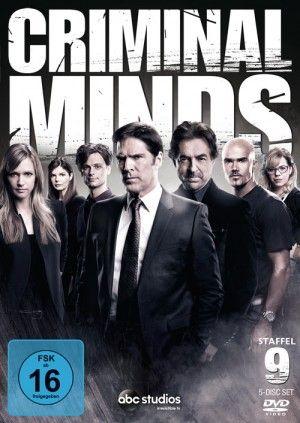 """""""Warum"""" geschieht ein Verbrechen? Dieser Frage widmen sich """"Criminal Minds"""" auch in der komplette neunte Staffel. Dabei hebt sich die Serie gut von anderen Crime-Formaten ab, manchmal sind die Theorien dann doch aber ein bisschen zu konstruiert."""
