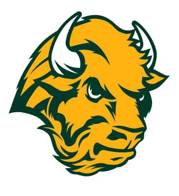 NDSU! I am a Bison. I will be a junior when this semester ends. I am double majoring in 1.Public Relations & Advertising and 2. New Media and Web Design. I love learning new things and having new experiences.