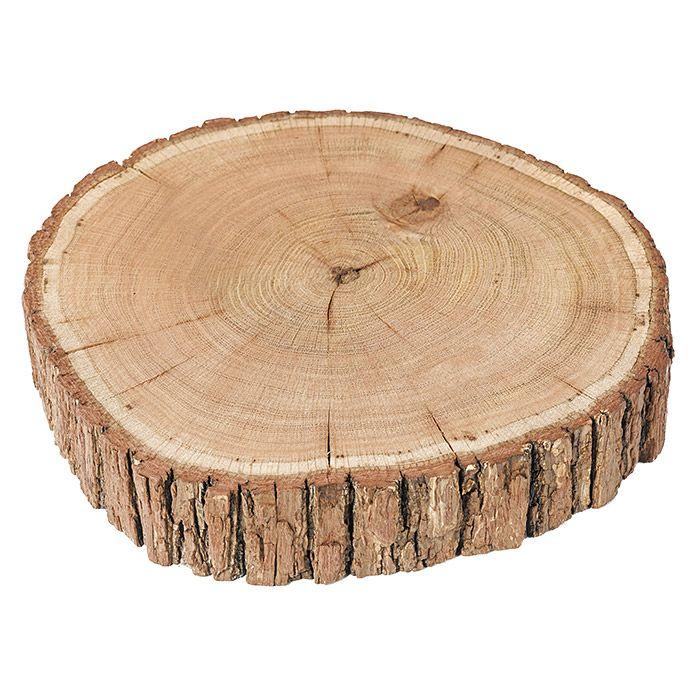 Tronc D Arbre Exclusivholz Chene Gartenhaus Holz Wandverkleidung Holz Holz Bodenfliesen