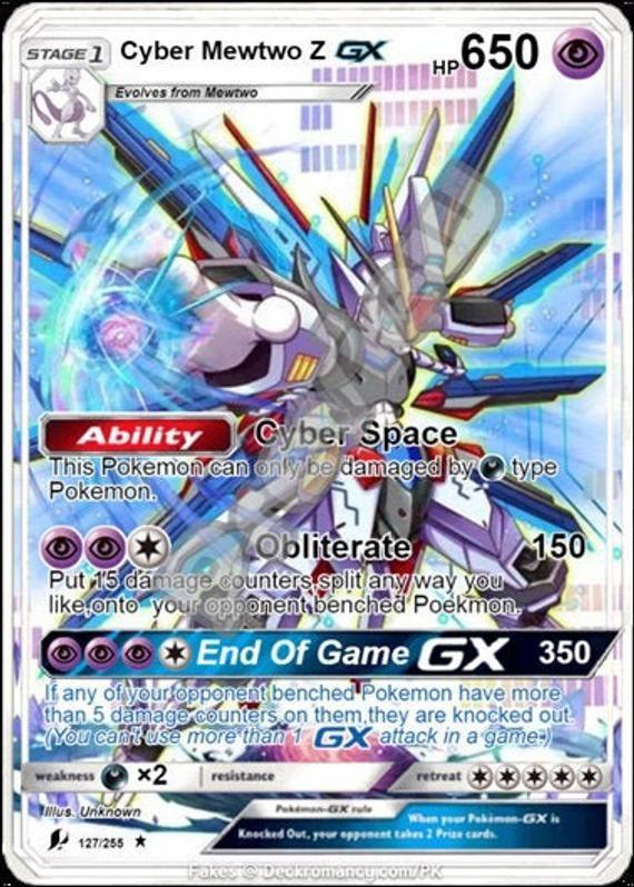 Pin On Rare Pokemon Cards
