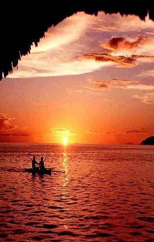 rare Bora  air jordan Tahiti Bora