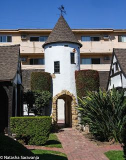 22 best huntington gardens california images on for Snow white cottages los angeles