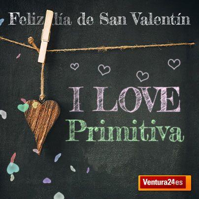San Valentín de lujo gracias a los #botes de la #Primitiva