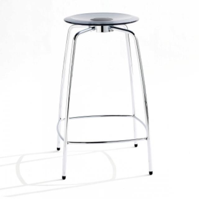 http://monoco.jp/sale/176/product/1028