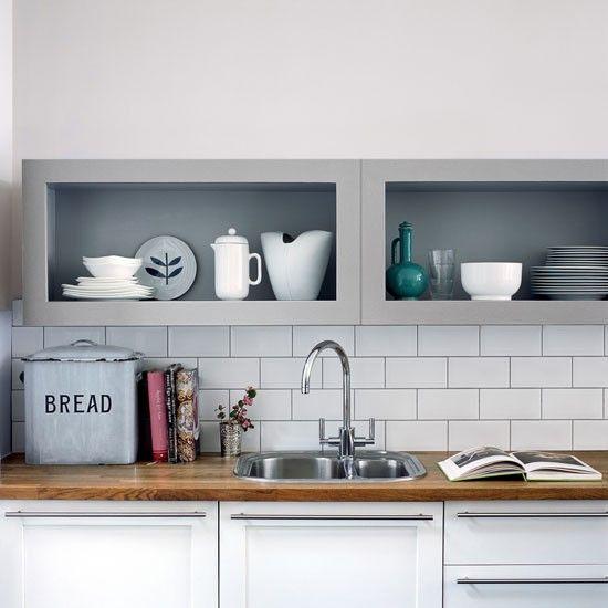 2364 Best Home Decor Images On Pinterest