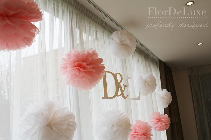 Nežná elegantná svadbička Dominiky a Lukáša v hoteli Mousson - Album užívateľky flordeluxe | Mojasvadba.sk
