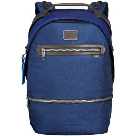 tumi backpack Cannon Baltic