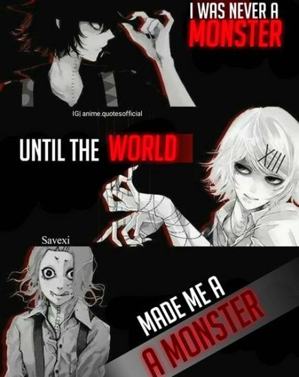 New Quotes Love Anime Tokyo Ghoul 18+ Ideas