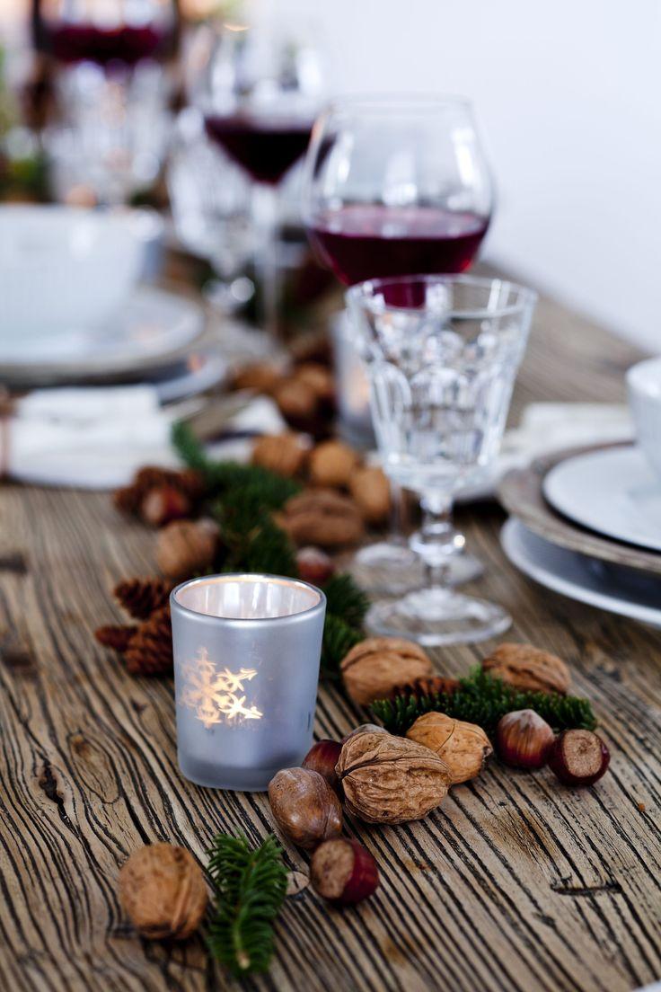 Jul: En helt naturlig jul - KK.no