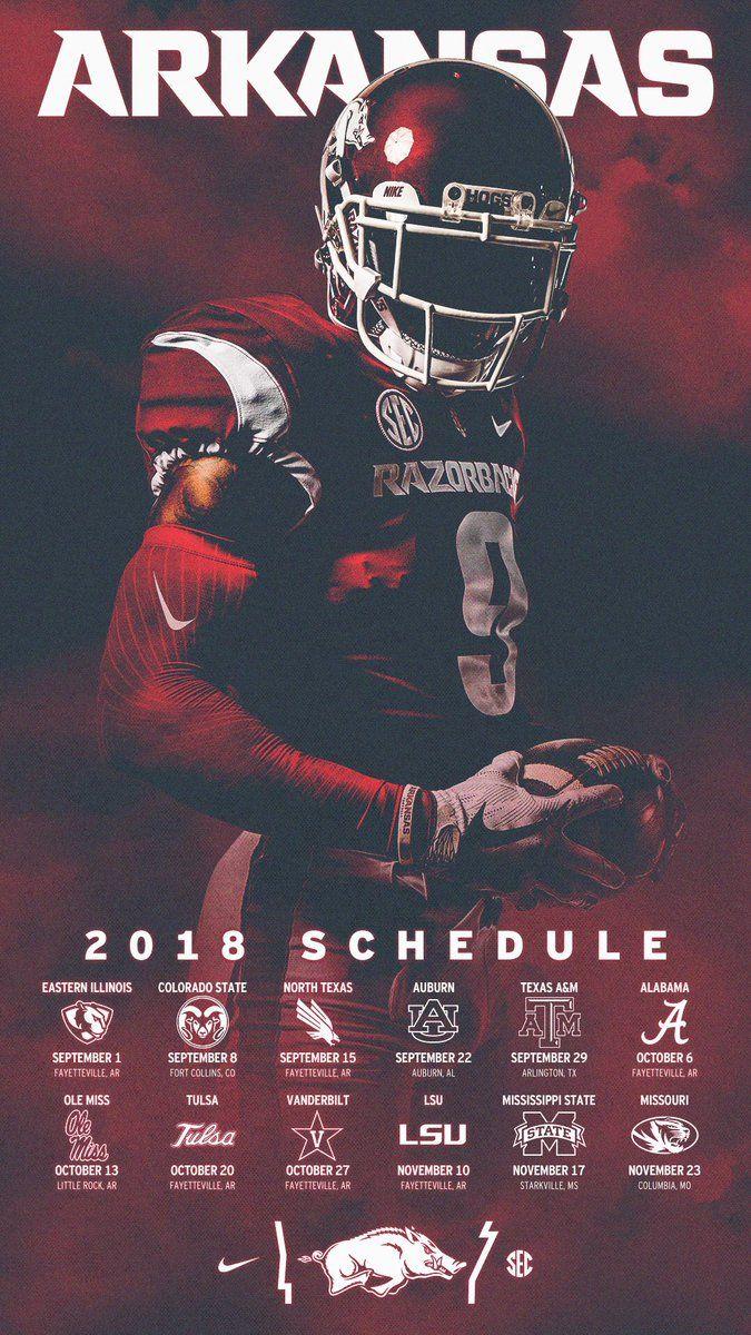 Arkansas Sports Graphics Sports Design Mississippi State