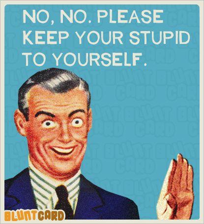 Bluntcard says…