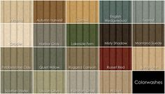 Fresh Exterior Solution Ideas Using Board And Batten Siding: Awesome Colours Collection Of Board And Batten Siding For Exterior Siding Design