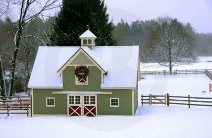 NEED TO LOOK AT THIS WEB SITE - AWSOME BARNS