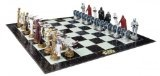 "Reviews Star Wars Classic 3D Chess Set / Game (Size 17"" x 17"") The best prices online - http://wholesaleoutlettoys.com/reviews-star-wars-classic-3d-chess-set-game-size-17-x-17-the-best-prices-online"